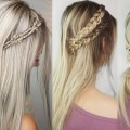 Prom-Updo-Hairstyles-Braided-updo-hairstyle-for-mediumlong-hair-tutorial