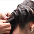 School-Girl-Hairstyle-for-Long-Hair-Hairstyle-Tutorials-for-Girls