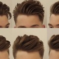 Sexiest-Hairstyles-Haircuts-for-Men-1