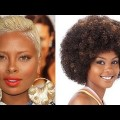 Short-African-American-Hairstyles-for-Round-Faces-2017-2018