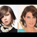Short-Bob-Haircut-2018-Hairstyles-for-2019