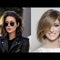 Short-Bob-Hairstyles-Hair-Trends-Ideas-From-Celebrities-in-2018