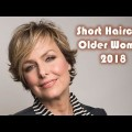 Short-Haircuts-2018-for-Older-Women-Over-50-Melora-Hardins-Short-Hairstyles