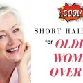 Short-Haircuts-for-Older-Women-Over-50