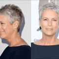 Short-Hairstyles-30-Great-Styles-on-Older-Women