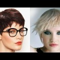 Short-Hairstyles-Best-Short-Hair-Ideas-Styles-Pixie-Cuts-2018