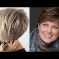 Short-Hairstyles-For-Older-Ladies-Why-Do-Older-Women-Always-Have-Short-Hair