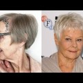 Short-Hairstyles-Trends-and-Haircuts-Trends-for-Older-Women-2018