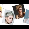 Short-Pixie-Cut-Hairstyles-Hair-Colors-Trends-Hair-ideas
