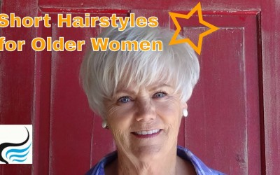 Short-Womens-Haircut-and-Hairstyles-for-Older-Women
