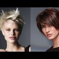 Short-hairstyles-you-can-do-at-home-FallWinter-2017-2018