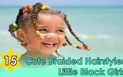 Simple-Braided-Hairstyles-for-Black-little-Girls-2018