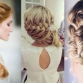 Simple-Hair-Style-for-Long-Hair-Simple-Daily-Hairstyles-For-Long-Hair-for-college-girls-1