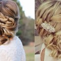 Simple-Hair-Style-for-Long-Hair-Simple-Daily-Hairstyles-For-Long-Hair-for-college-girls
