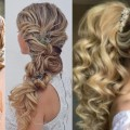 Simple-Hair-Style-for-Long-Hair-Simple-Daily-Hairstyles-For-Long-Hair-for-college-girls-2