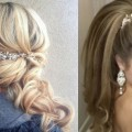 Simple-Hair-Style-for-Long-Hair-Simple-Daily-Hairstyles-For-Long-Hair-for-college-girls-3