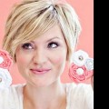 Simple-Short-Womens-Hairstyles-For-Over-40
