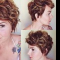 Simple-Short-Womens-Hairstyles-For-Thick-Hair