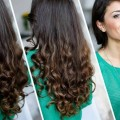 Simple-Womens-Easy-Hairstyles-for-Long-Hair