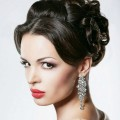 Simple-Womens-Hairstyles-for-Going-Out