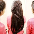 Spiral-Braid-for-long-hairs-Snake-like-Braid-Hairstyle-Tutorial-2017-Integrators-301