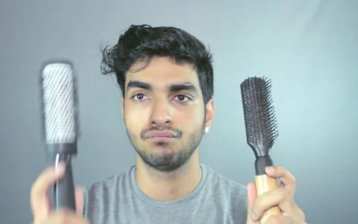 Style-2017-How-To-Add-Volume-To-Your-Hair-Mensboys-Hairstyle-Mens-Hair