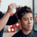StyleLink-Sessions-Everyday-Mens-Hairstyles-Matrix