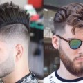 The-Best-Haircuts-For-Men-2017-2018-Mens-New-Stunning-Hairstyles-2017-2018