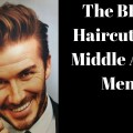 The-Best-Haircuts-for-Middle-Aged-Men-TheSalonGuy