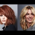 The-Best-Short-Bob-Haircuts-Hair-Color-Ideas-Trends-for-Women-and-To-Try-Fall-Winter-2017-2018