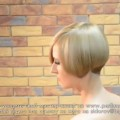 The-Hottest-Short-Bob-Haircut-With-Luxy-Hair-Coloring