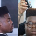 The-Top-10-Latest-Hairstyles-for-African-American-Man.