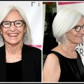 The-Top-Bob-Hairstyles-for-Older-Women