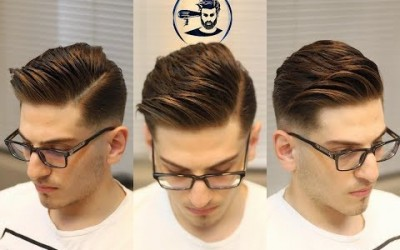 Top-10-Cool-Mens-Hairstyles-2018-Mens-Hairstyle-Trends