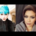 Top-10-Cute-Short-Hairstyles-for-Women-How-to-Style-Short-Haircuts-in-2018