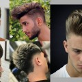 Top-10-Most-Attractive-Haircuts-for-Guys-2018-Boys-Stylish-Haircuts-Guys-Hairstyles-Trends-2018