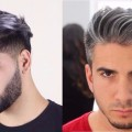 Top-10-Most-Popular-Haircuts-for-Men-2017-2018-10-BEST-Hairstyles-For-Men-2018-2019