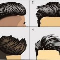 Top-10-Most-Stylish-Haircuts-Hairstyles-for-Mens-for-2018.