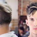 Top-10-Most-Stylish-Hairstyles-for-Men-2017-2018-New-Stylish-Mens-Hairstyles-2017-2018
