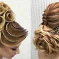 Top-20-Amazing-Hair-Transformations-Professional-Hairstyles-by-Cat-Georgiy