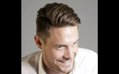 Top-25-Mens-Hairstyles-Short-Sides-And-Back