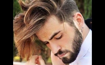 Top-43-Hairstyles-Women-Like-in-Men-You-Must-Know