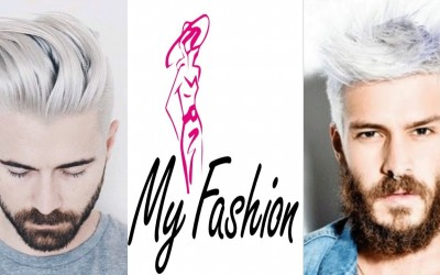 Top-5-Long-Fringe-Hair-style-Mens-Hairstyle-2017