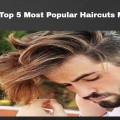 Top-5-Most-Popular-Haircuts-For-Men-2018-Best-Hairstyles-For-Men-Mens-Attractive-Haircuts-2018