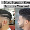 Top-5-Most-Popular-Short-Haircuts-Hairstyles-For-Men-2018-Best-Short-Haircuts-Mens-Hair-2018