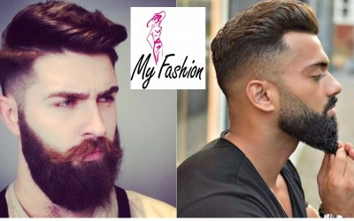Top-7-HAIRSTYLES-FOR-MENS-CURLY-HAIR-How-to-Style-Curly-Hair-Tutorial