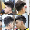 Top-Attractive-Haircuts-for-Boys-for-2018-