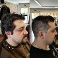 Top-Barber-in-The-Worlds-Beautiful-Hairs-Transformation-Hairstyles-for-men