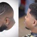 Top-Coolest-Haircuts-for-Black-Men.