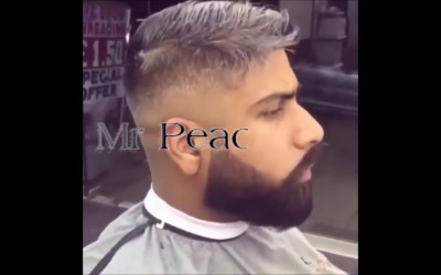 Top-New-Hairstyles-for-Men-2017
